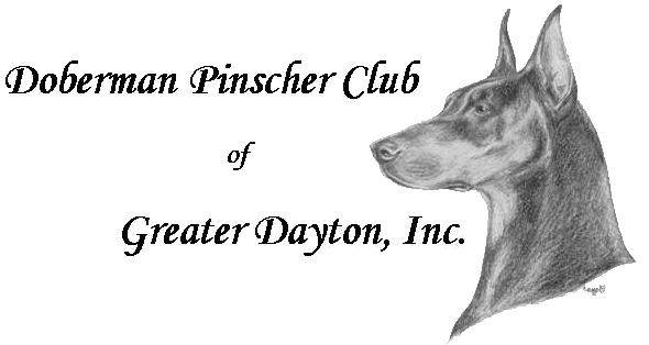 DPC Greater Dayton
