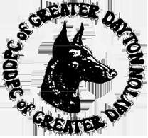 DPCGD logo